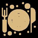 hotel restaurante chane desayunos almuerzos comidas y cenas zaragoza