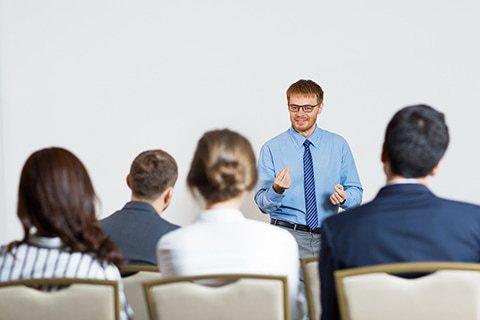 reuniones de empresa hotel restaurante chane