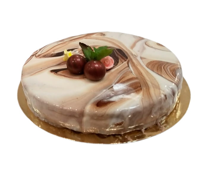 tarta de chocolate celebraciones hotel chane